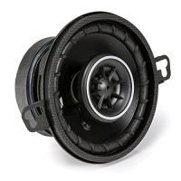 Kicker 43DSC3504 3-1/2-インチ 3.5-インチ 30W 2-ウェイ スピーカー DSC35 DS35 Coax(海外取寄せ品)