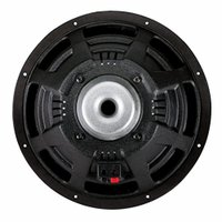 "Kicker CompR package - Two 12"" CompR Subwoofers デュアル 4 Ohm 40CWR12(海外取寄せ品)"
