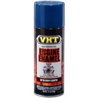 VHT SP755 エンジン エナメル Competition Ford ブルー Can - 11 oz. by VHT(海外取寄せ品)