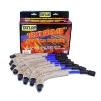 テイラー ケーブル 99615 Extreme Service スパーク Plug Wire セット by テイラー ケーブル(海外取寄せ品)