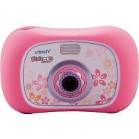 VTech Kidizoom Camera - ピンク - 2010 Version 海外取寄せ品 ...