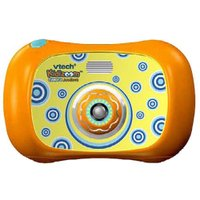 VTech Kidizoom Camera - 2010 Version 海外取寄せ品 6 x 27...