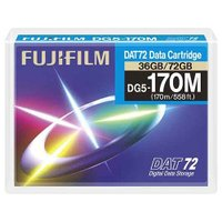●高密度記録と信頼性を高次元で両立。●DDS/DAT●記録容量:非圧縮時=36GB、圧縮時=72GB