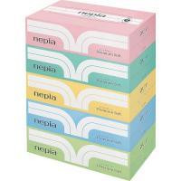 ●商品内容 1箱(180組)×5個パック●商品材料 フレッシュパルプ100%商品●パッケージサイズ ...