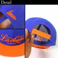 クラシックベースボールキャップ CAP アジャスター メンズ 帽子 ユニセックス