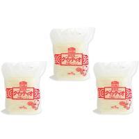 乾物屋の底力 業務用クイッティオ(平麺ビーフン) 1kg×3袋    【ケンミン食品 平めんタイプ ビーフン】