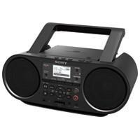 スマートフォン・タブレット等の音楽をワイヤレスでリスニングできるBluetooth(R)対応。●CD...