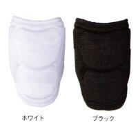 【久保田スラッガー】 バッタープロテクター アームガード 右打者・左打者兼用 sag-12