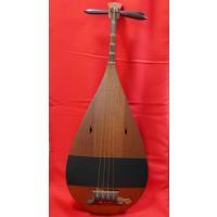 創業143年の歴史がある山田雅楽器が運営する雅楽博物館よりお譲り頂いた楽琵琶です。         ...