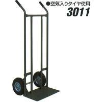 ・仕様:空気入りタイヤ使用 ・全長:1210mm ・すくい板寸法:205×470mm ・使用車輪:2...