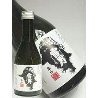 日本酒 鶴齢 雪男 本醸造 300ml かくれい 青木酒造 新潟県