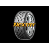 ブリヂストン NEXTRY ネクストリー 155/65R14 2020y~製造