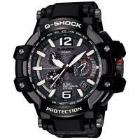 絶対精度を追求し、独創のテクノロジーで進化を続けてきたカシオの腕時計。その目標の到達点とも言える新技...