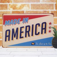 〜 k e y  w o r d s 〜     USA 星条旗 アメリカ国旗 世界地図 地球儀...