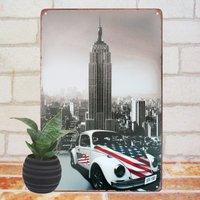 〜 k e y  w o r d s 〜     USA ニューヨーク マンハッタン 高層ビル ...