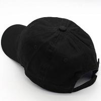 キャップ, 帽子 夏 無地  コットン100% シンプル 野球帽 カジュアル