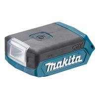 [商品発送]即日発送〜3営業日  マキタ 充電式LEDワークライト ML103 本体のみ/バッテリ・...