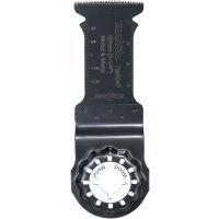 【商品発送目安】即日発送〜3日営業日  マルチツール(TM3000C/TM40D/TM50D/TM3...