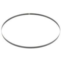 ◆適用モデル PB180D 2107F/W (2106/W)  ポータブルバンドソー用ブレード 〔A...
