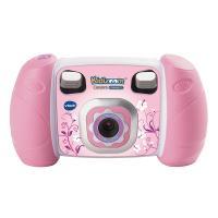 ・この子供用カメラは、4倍デジタルズーム、1.3メガピクセルのカメラです  ・1.8インチのカラース...