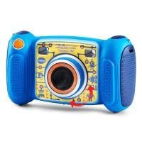 大人気!V TechのVTech Kidizoom Camera Pix, Blueです!早目にお買...