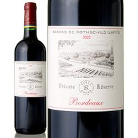 ■ワイン名(原語) /  Barons de Rothschild [Lafite] Private...