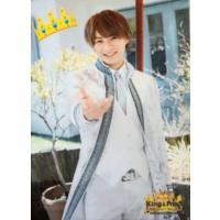 * King & Prince ・・【フォトセット 5枚入り】・平野紫耀・2018・ Kin...