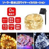 【製品の特徴】   ・細い針金のような銅線で、手で自由自在に形成可能  ・さまざまな造形物のライトア...