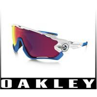 ■メーカー OAKLEY  ■品名 JAWBREAKER ■フレーム POLISHED WHITE ...