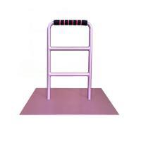立ち上がり補助手すり  立つ之助 元気2  布団~座った体勢~ 介護など [日本製]