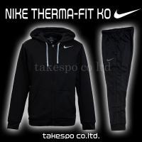 ブランド:NIKE(ナイキ) 分  類:メンズ スウェット上下 商 品 名:HERMA-FIT KO...