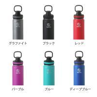 タケヤ メーカー公式  水筒 0.52L 18oz ステンレスボトル タケヤフラスク オリジナル 520ml サーモフラスク 直飲み 保冷専用 キャリーハンドル仕様 TAKEYA|takeya-official|08