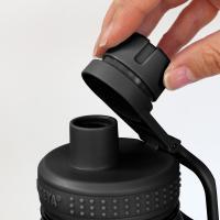 タケヤ メーカー公式  タケヤフラスク アクティブライン 1.17L 40oz バンパー標準装備 キャリーハンドル仕様 ステンレスボトル 水筒 TAKEYA|takeya-official|02
