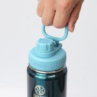 タケヤ メーカー公式  タケヤフラスク アクティブライン オンブレコレクション 0.7L 24oz バンパー標準装備 キャリーハンドル ステンレスボトル 水筒 TAKEYA|takeya-official|03