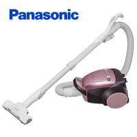紙パック式掃除 機吸込仕事率580W〜約60W 「軽さ」と「パワー」を併せ持つ掃除機 「エアダストキ...