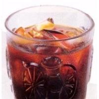 インドネシア ジャワロブスタ種  カフェラテ、エスプレッソ、またアイスコーヒーなどバリエーション用に...