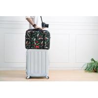 大容量折り畳み旅行カバン ボストンバッグ 携帯バッグ 防水バック フライバッグ キャリーオンバッグ 旅行バッグ 人気 ポケッタブル 軽量