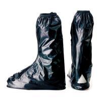 あなたの大切な愛靴を雨や雨足による泥はねから守ってくれる 防水機能付きアイテムです。  雨の日の通勤...
