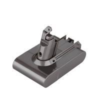 B.Gbattery  ・電圧:21.6V ・容量:大容量2200mAh ・電池:Li-ion リチ...