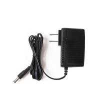 日本国内の電気用品安全法に適合したPSEマーク取得済の互換ACアダプターです。 (※ダイソン社製品で...