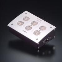 家庭のAC電源は、インバーターやデジタル機器のノイズで汚染され、オーディオ・ビジュアル機器の性能を十...