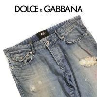 ■ブランド: DOLCE&GABBANA ■商品番号: 83801776105 ■重量: (...