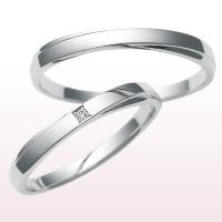 画像下のダイヤ入りリング 1本価格になります。22号〜26号のサイズのお値段はお問い合わせ下さい。