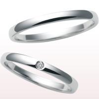 画像下(CN-083)のダイヤモンドリング 1本価格になります。22号〜26号のサイズのお値段はお問...