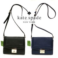■ブランド: ケイト・スペード katespade ■商品番号: wkru3936 ■重量: 450...