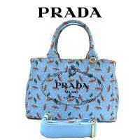 ■ブランド: プラダ PRADA ■商品番号: 1bg4392efr ■重量: 730g ■素材: ...