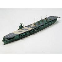 ●送料610円 日本軍艦船モデル 組立式プラモデルです 全長367mm この製品には接着剤・工具・塗...