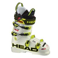 HEADスキーブーツ    ■RAPTORB3RD    COLOR:white    LEVEL:...