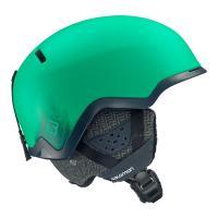 SALOMON サロモンスキーヘルメット    ■HACKER CUSTOM AIR/L366966...