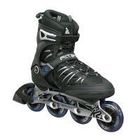 K2インラインスケート    ■F.I.T.84    ・ベアリング:ILQ7  ・ホイールサイズ:...